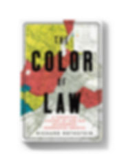 Color of Law.jpg