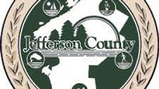 Annual Jefferson County Fair Housing Roundtable