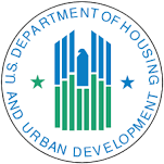 HUD Finalizes Disparate Impact Ruling