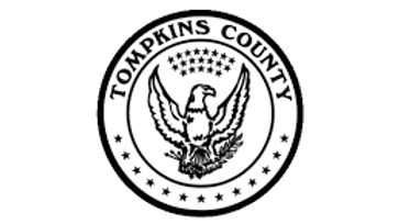 Tompkin County Roundtable