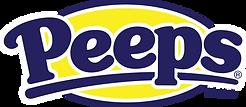 PEEPS_Logo.png