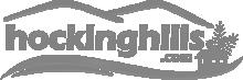 hockinghills_logo_dark_220x73.png