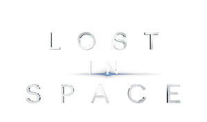 LostInSpace_S1_Print_STACKED_TT_ENG.png