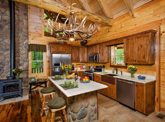 BV kitchen.jpg