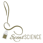 scentcience.png