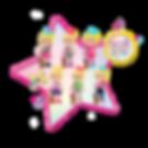 JoJo-minifigs_edited.png