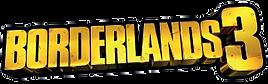Borderlands3-logo.png