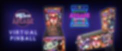 WP_Arcade_Pinball_banner3-01.png