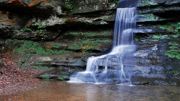 attractsions_waterfalls.jpg