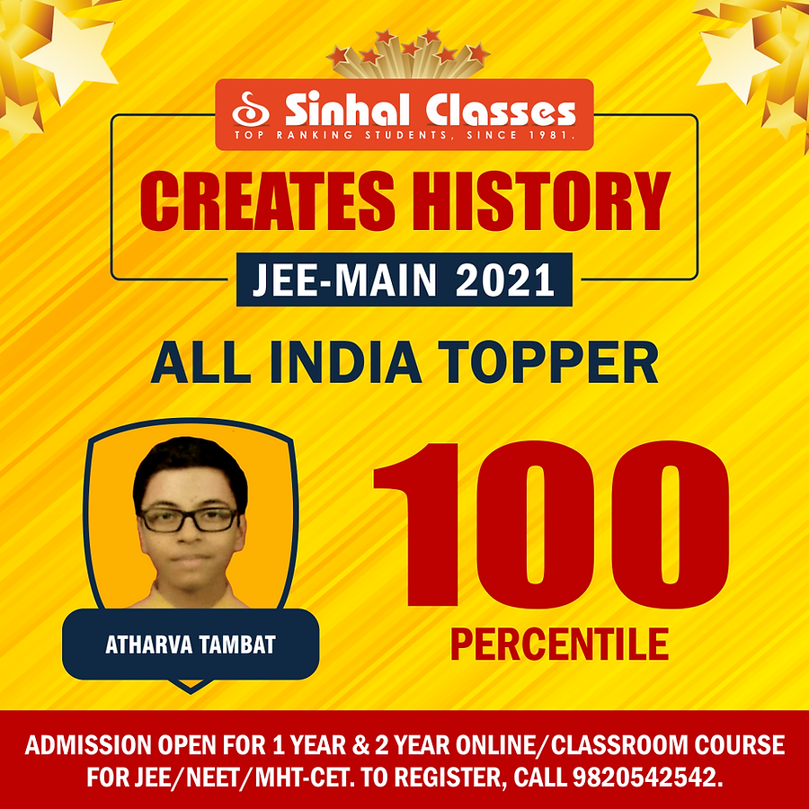 JEE MAIN_Results_2021.png