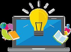 Elementary-Classroom-Technology-Implemen