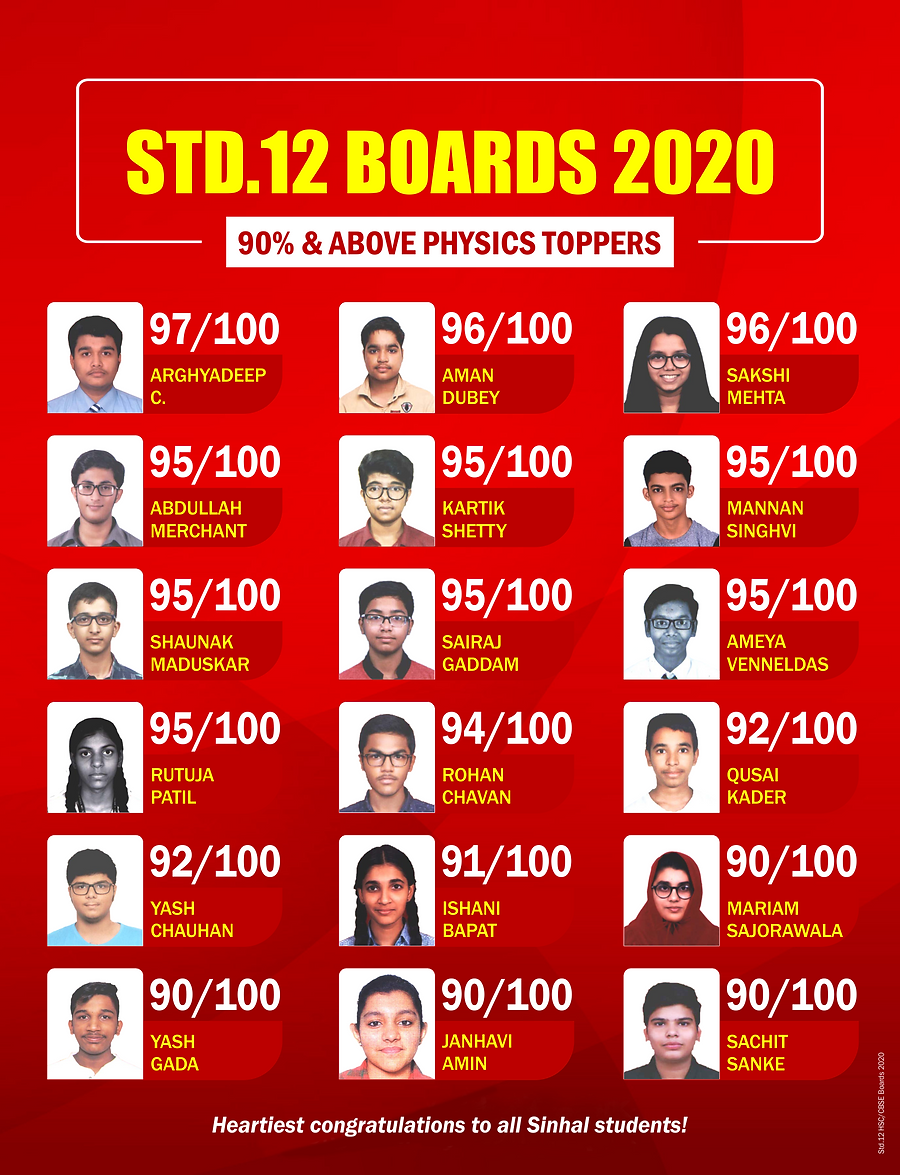 HSC-CET Results 10.png