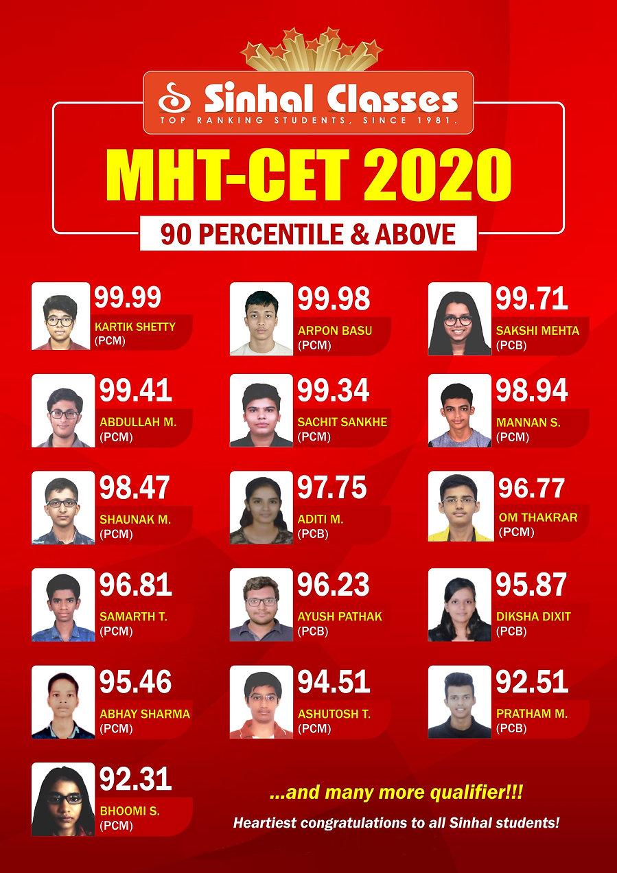 MHT CET Result 2020.jpg