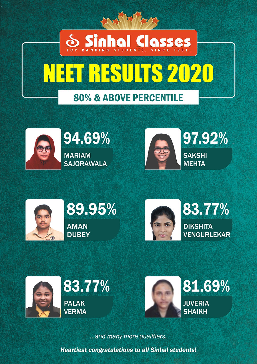 NEET Result 2020.jpg