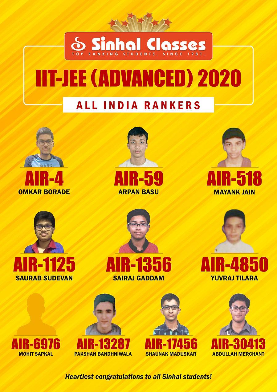 IIT JEE Result 2020.jpg