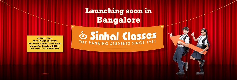 Launching soon in Bangalore_2021.png