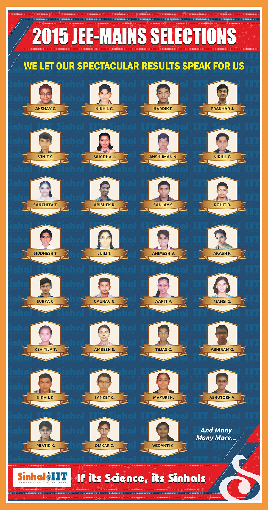 JEE-Mains Results 2015.png