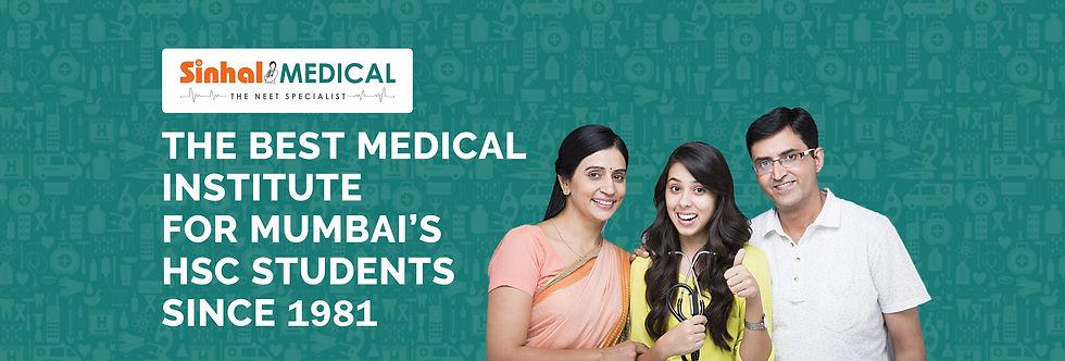 Medical Banner 2020.jpg