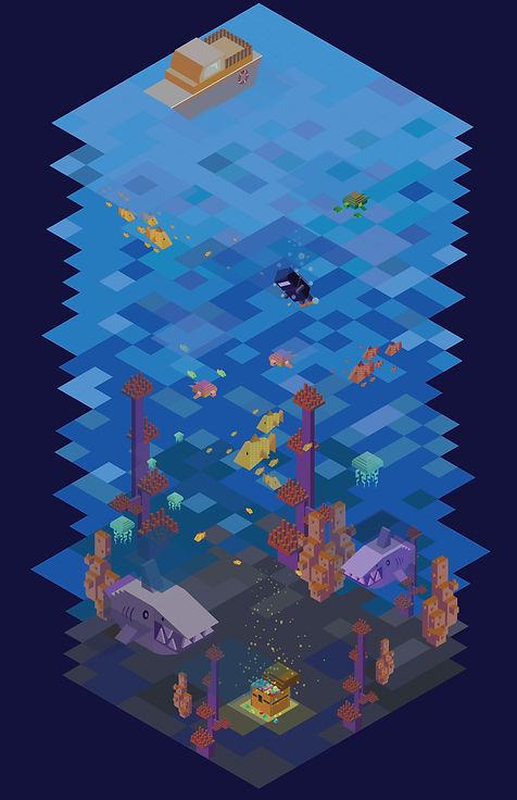 Isometric Ocean copy.jpg