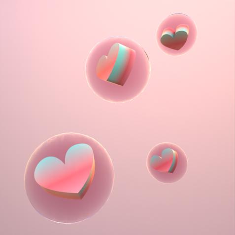 heart bubbles.png