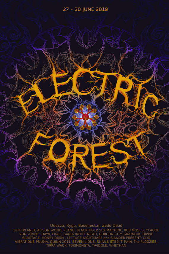 electric forest poster final copy.jpg