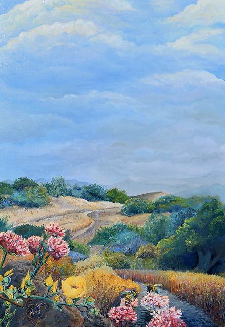james's painting.jpg
