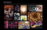 Screen Shot 2019-03-16 at 5.57.50 PM.png