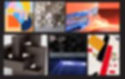 Screen Shot 2019-02-26 at 1.02.02 PM.png
