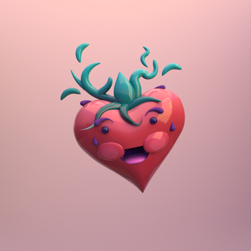 strawberryperson.png