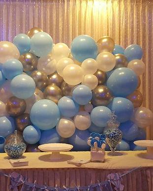 Mini Balloon Wall.jpg