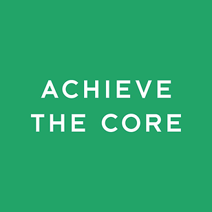 achieve the core.png
