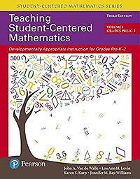 student centered mathematics.jpg