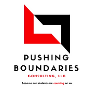 Pushing Boundaries LLC with Motto.png