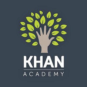 khan_academy.jpg