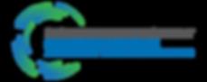 UNSDSN_logo.png