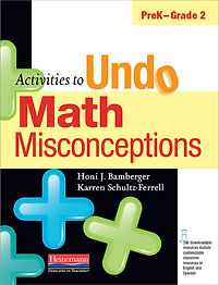 math misconceptions.jpg