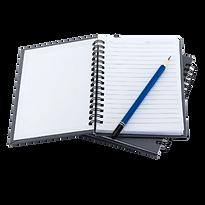 EI Notebook .png