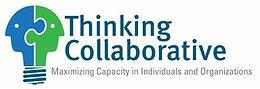 thinking collaborative.jpg