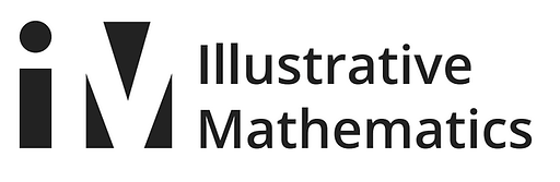 Illustrative_Mathematics_logo.png
