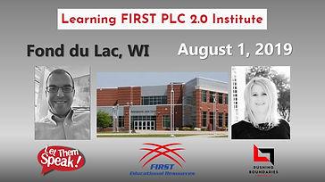 First Ed August 1.JPG