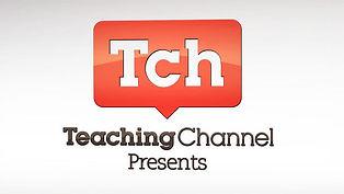 teaching channel.jpg