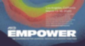 ASCD_Empower-39d3e465b6.jpg