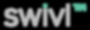 swivl-trademark-for-whitebackground.png