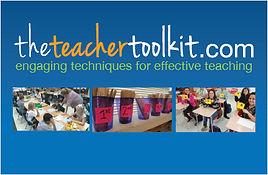 teacher toolkit.jpg