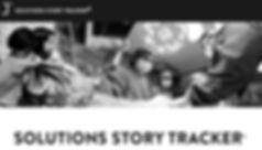 storytrack.JPG