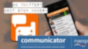 naesp communicator.jpg