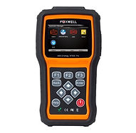 Foxwell NT630 Pro ABS and Airbag Reset Tool with SAS Function