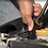 """Thumbnail: Tite-reach TR14V1 Extension Wrench 1/4"""" Pro"""