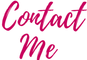 contact me 2.png