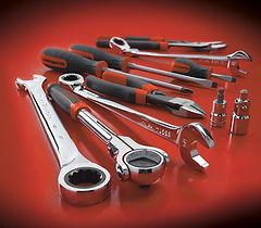 GearWrench promotions